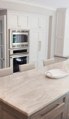 cabinets counters and more we just completed a beautiful kitchen featuring