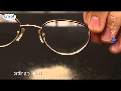 costco optical review transitions progressive lenses in