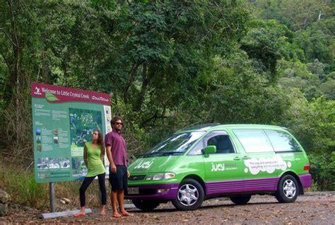 Neuseeland Auto Mieten by Jucy Car Rental New Zealand Rental Car Holidays Queenstown