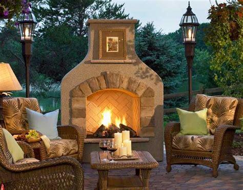 cool outdoor fire pit ideas    winter season