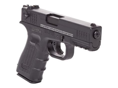 Merries Premium M 22 M22 issc m 22 bb pistol airgun depot