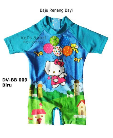 Celana Suspender Bayi Branded Original Oshkosh Celana Panjang Baby jual baju next baby newhairstylesformen2014