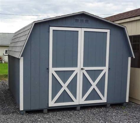 Shed Prices Wood Shed Prices Va Wv See Wood Shed Prices Before