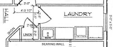 laundry room dimensions search laundry rooms