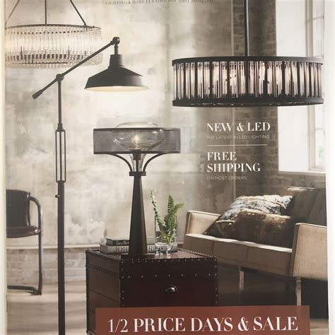 home decor catalogs 29 free home decor catalogs you can get in the mail