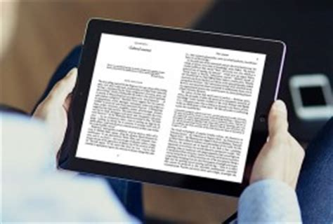 Tutorials Searching Proquest Historical Newspapers Single Page View Free Journals Databases And Ebooks State Library