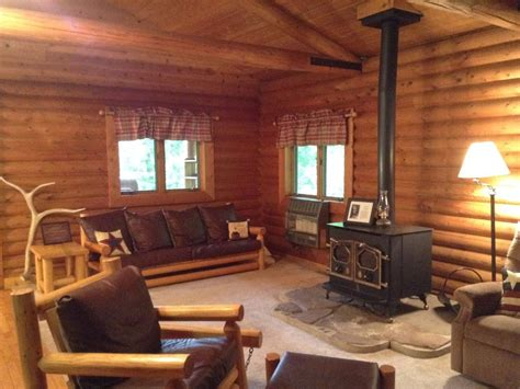 ultimate zion bryce retreat secluded cabin vrbo