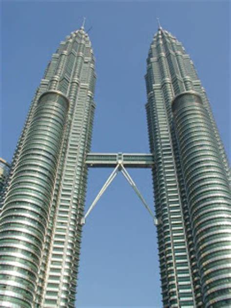 Tarikan Gb43 By Dunia Bangunan didik menjadi insan senarai 5 bangunan tertinggi dunia