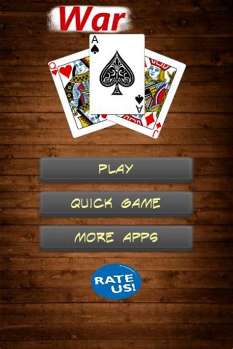 aptoide card wars war card game free download apk for android aptoide
