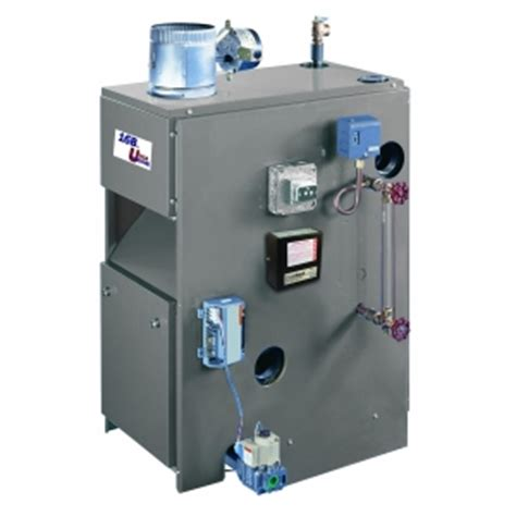 utica heating  series utica boilers