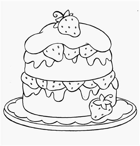 free printable coloring pages of cupcakes cupcake coloring pages free coloring home