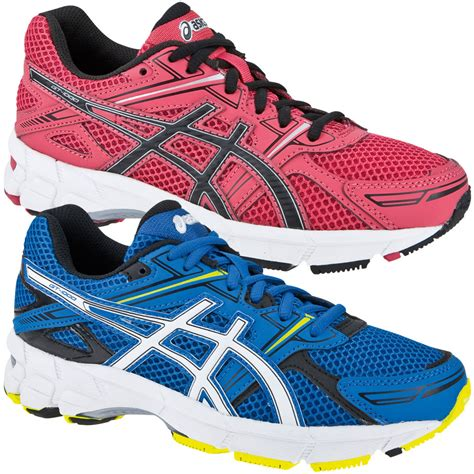 bed sizes uk gt gt save up to 47 wiggle asics kids gt 1000 gs shoes cushion running shoes