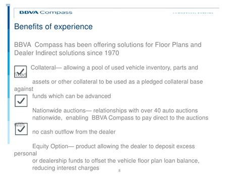 auto dealer floor plan line of credit dealer floor plan financing thefloors co