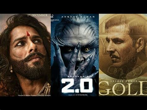 top 10 high budget upcoming bollywood movie list 2017