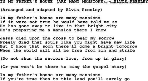 in my bedroom lyrics in my house lyrics 28 images in my bedroom lyrics home design in my s house song new home