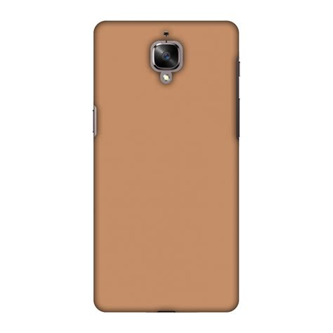 Lenovo Vibe V1 Turbo מוצר handcrafted snap on printed designer premium slim fit shockproof back