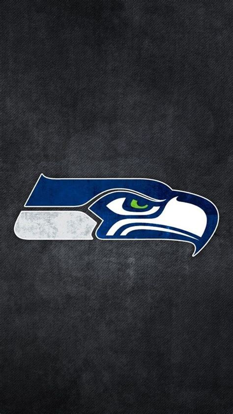 Seahawks Symbol Pictures