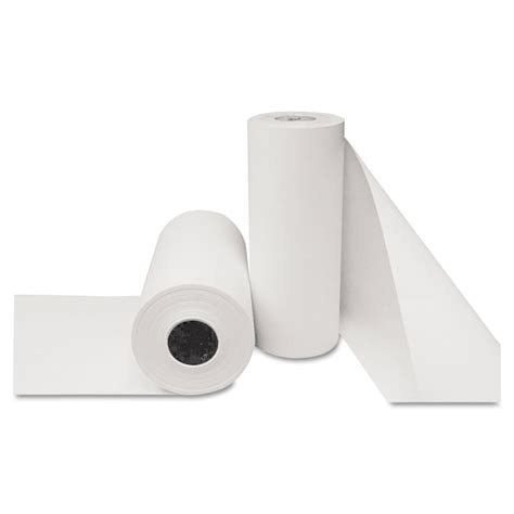 white craft paper roll white craft paper rolls image collections craft