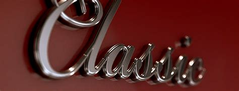 adobe illustrator cs6 running slow 9 ways to create 3d text in after effects
