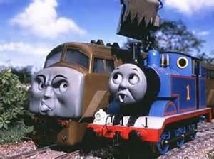 thomas tank engine kc sheperd the wonderful world of thomas