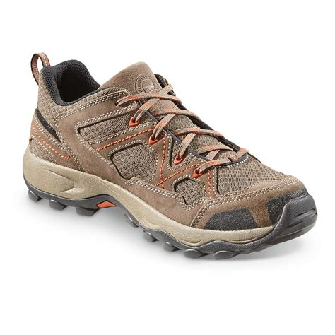 sports shoes ireland setter s afton oxford work shoes 663905 work