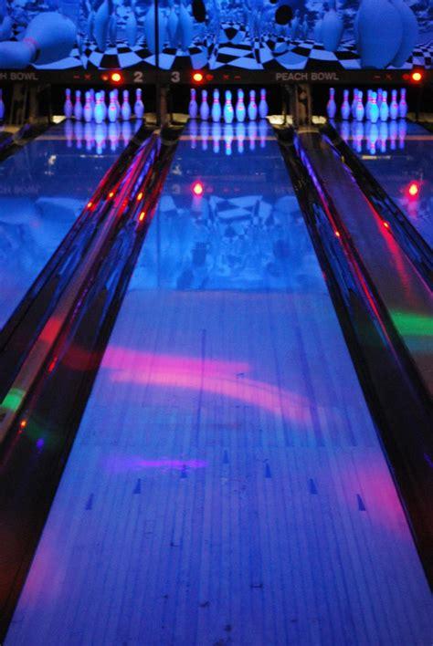 black light bowling near me plainview bowling alley wowkeyword com