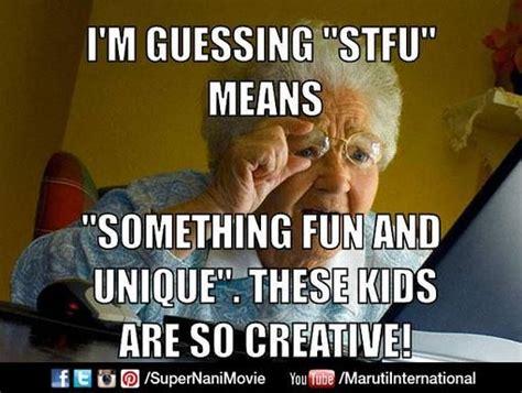 Nani Memes - 10 best super nani memes images on pinterest meme memes and conversation