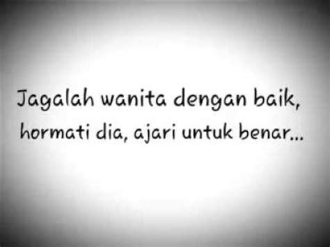 Quotes Bijak Nyindir Teman