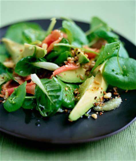healthy fats while healthy add these healthy salad dressings to your