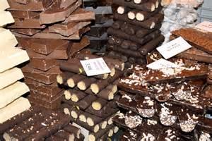 file salon du chocolate exhibition jpg