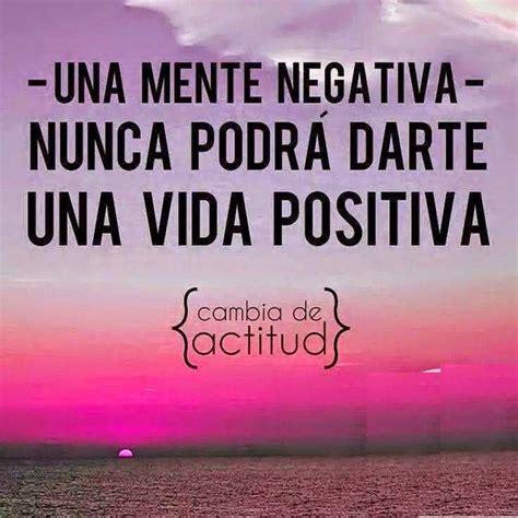 frases con imagenes de pensamientos positivos para leer pensamientos positivos para la vida pensamientos