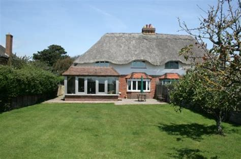 lettings west wittering honor cottage baileys