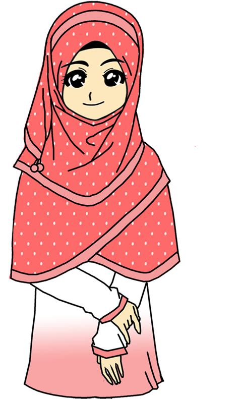 doodle muslimah carian google muslim kartun gambar