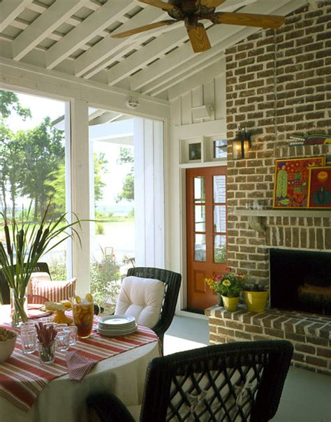 cottage of the year coastal living southern living house plans cottage of the year coastal living southern living