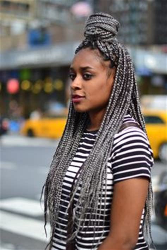 platts braid colors styles 41 chic crochet braid hairstyles for black hair big box