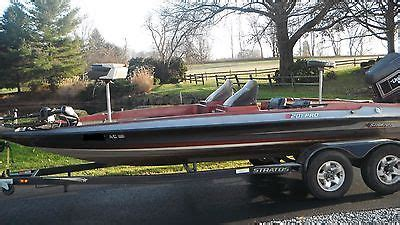 stratos bass boat dealers 1990 stratos bass boat boats for sale
