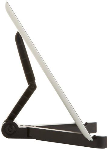 Amazonbasics Tablet Stand by Amazonbasics Adjustable Tablet Stand Import It All