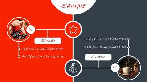 tutorial powerpoint design powerpoint template design tutorial gallery powerpoint