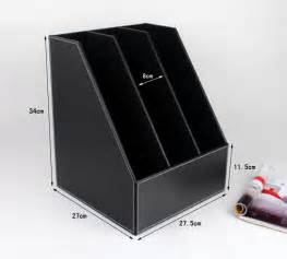 Desk Document Holder Stand File Organizer Rack Picture More Detailed Picture About