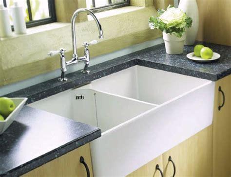 kitchen sink reviews reviews on ceramic kitchen sinks ceramic bowls ceramic