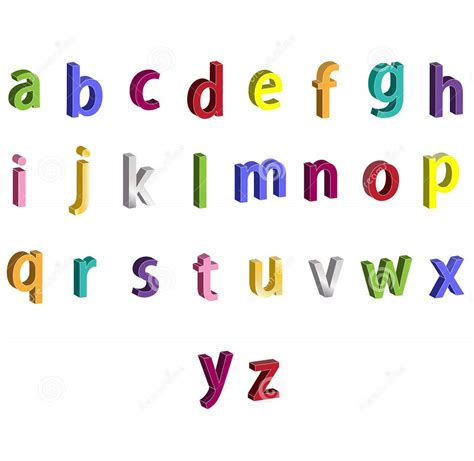 printable alphabet letters small alphabet letters for children driverlayer search engine