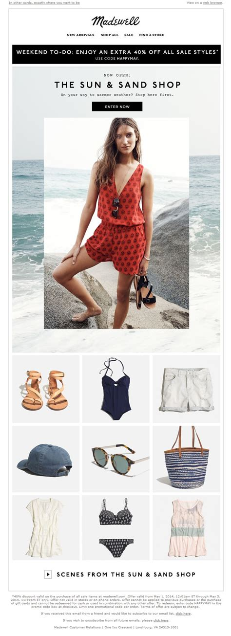 bershka email design www datemailman fashion newsletters email design and best 25 email design ideas on