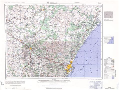 Topographic Map Of Africa by Topographic Map Of Africa Www Galleryhip Com The