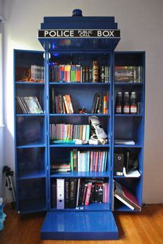 1000 images about a book is a tardis on 1000 ideas about tardis bookshelf on
