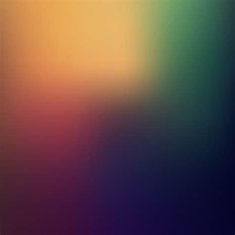imagenes colores oscuros fondo borroso colores oscuros descargar vectores gratis