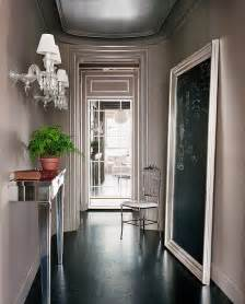Foyer Entrance Ideas Inviting Entryway Ideas Which Burst With Welcoming Coziness