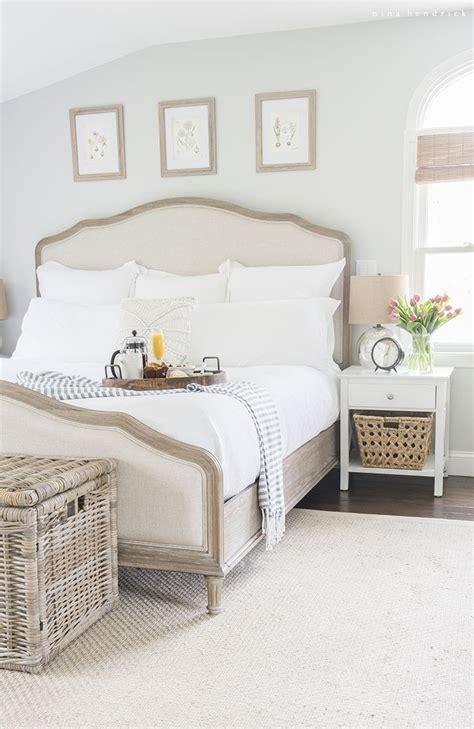 bedroom retreat ideas best 25 bedroom ideas ideas on pinterest