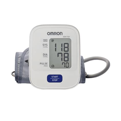 Jual Termometer Merk Omron omron scale malaysia memory bathroom scales shop for memory bathroom scales at ww omron 2msia