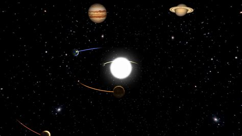 live wallpaper for pc solar system solar system live wallpaper android apps on google play