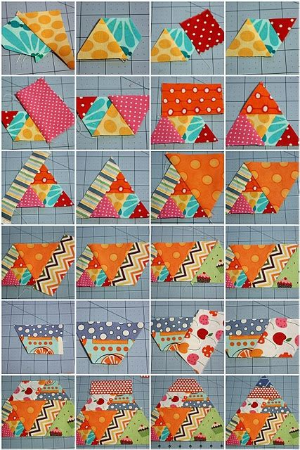 60 degree triangle pattern needed quilt 25 best images about quilts 60 degree triangles on